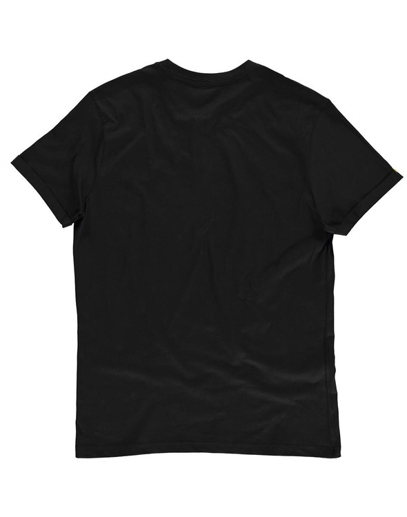 T-shirt Star Wars: The Rise of Skywalker - Graphic