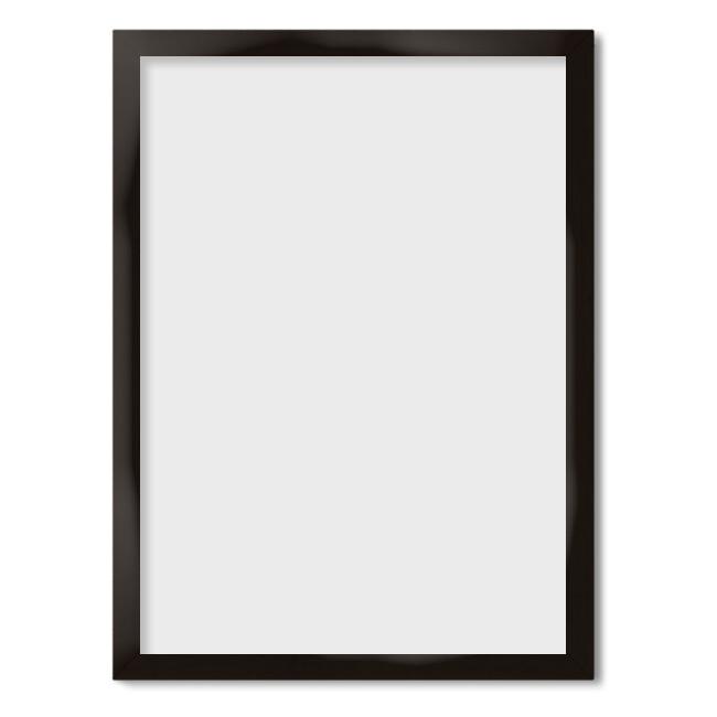 Frame - Poster 30x40cm