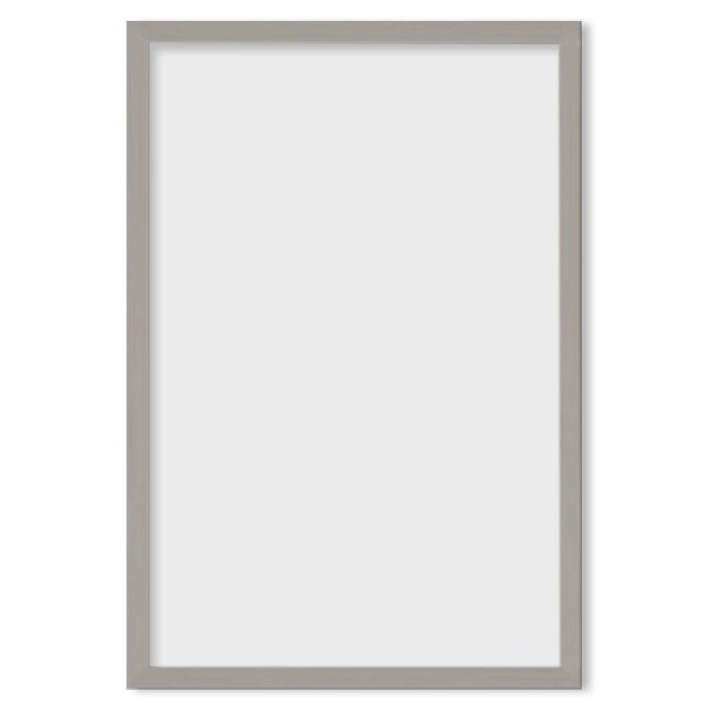 Frame - Poster 60x90cm