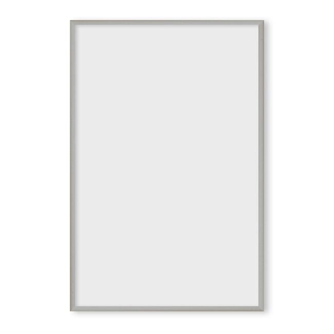 Frame - Poster 61x91,5cm