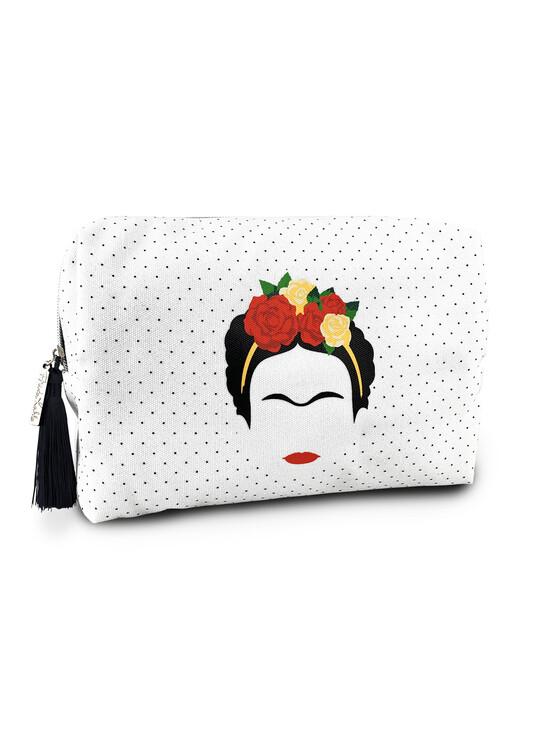 Bag Frida Kahlo - Minimalist