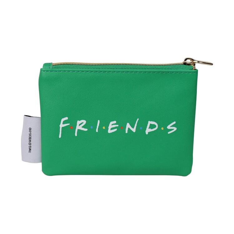Bag Friends - Central Perk