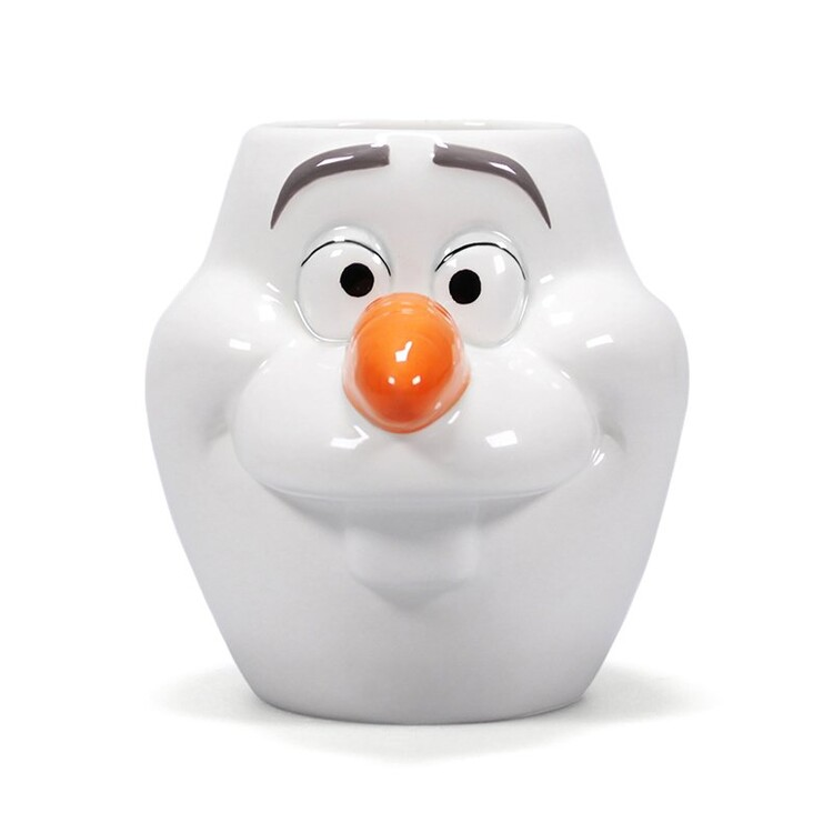 Cup Frozen - Olaf