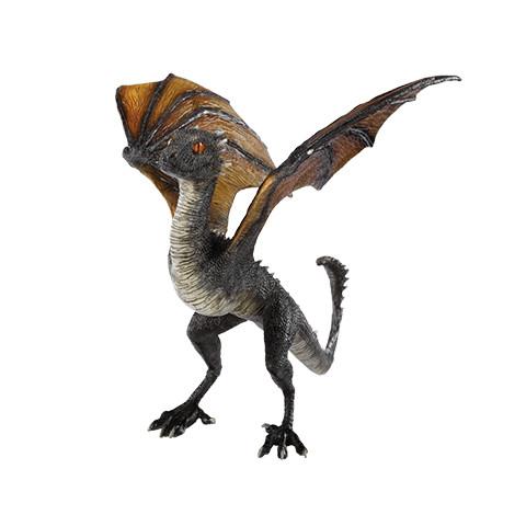 Figurine Game Of Thrones - Drogon Baby Dragon
