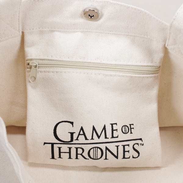 Bag Game Of Thrones - Khaleesi