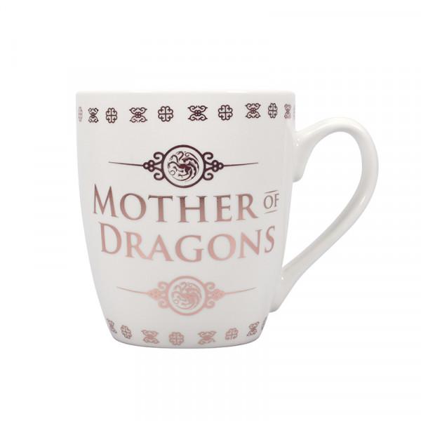 Mug Game Of Thrones Khaleesi Mother Of Dragons Tips For Original Gifts