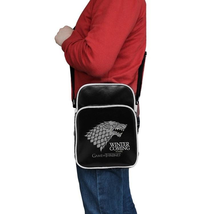 Bag Game Of Thrones - Stark