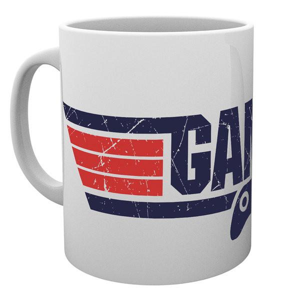Mug Gaming - Wings