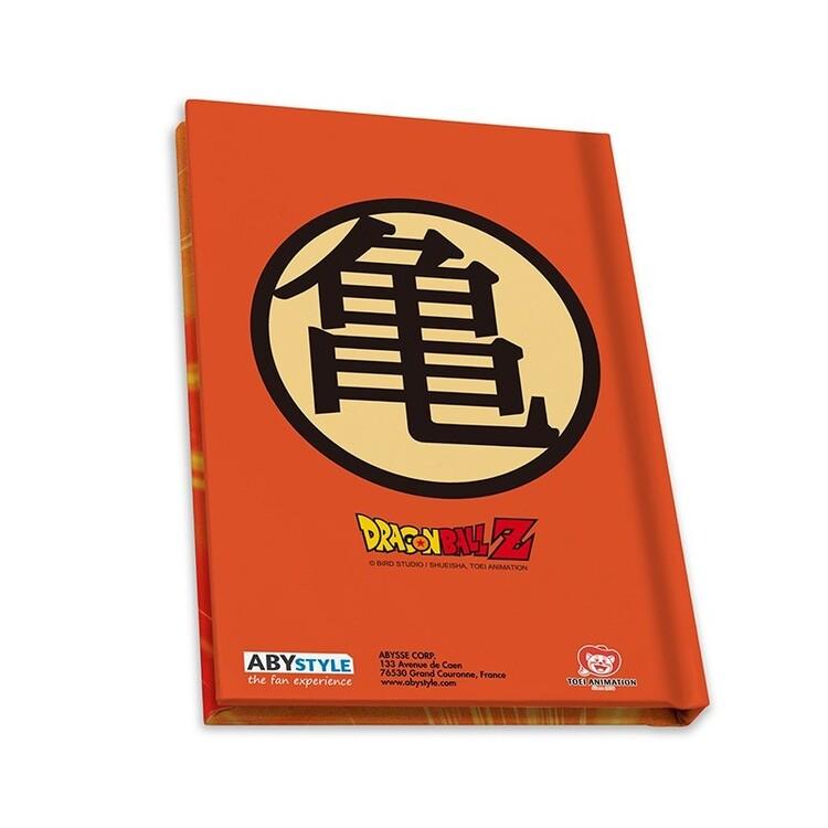 Gift set Dragon Ball - Dragon Ball