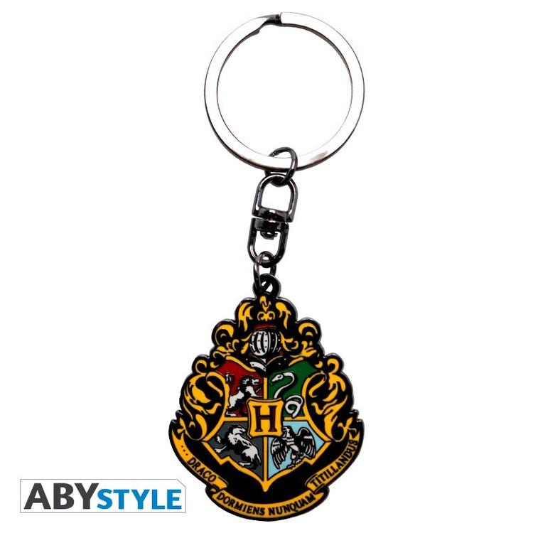 Gift set Harry Potter - Hogwarts