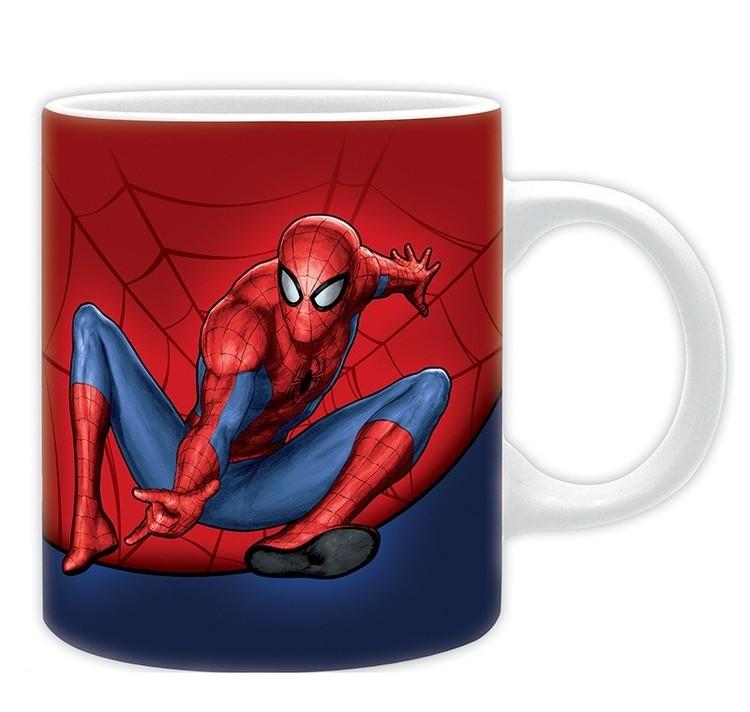Marvel - Spiderman Lahjapakkaus