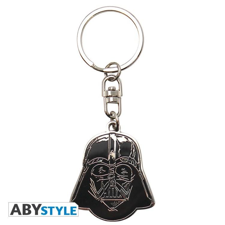 Gift set Star Wars - Darth Vader