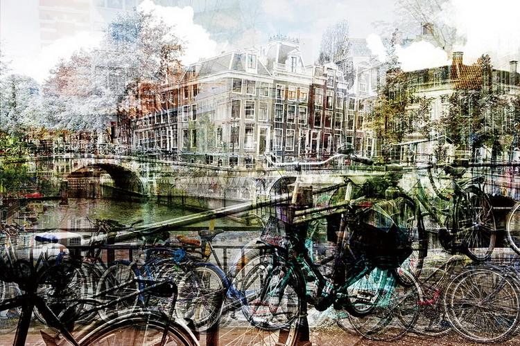 Glass Art Amsterdam