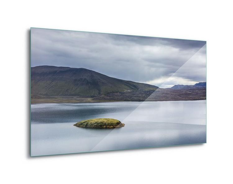 Glass Art  Iceland