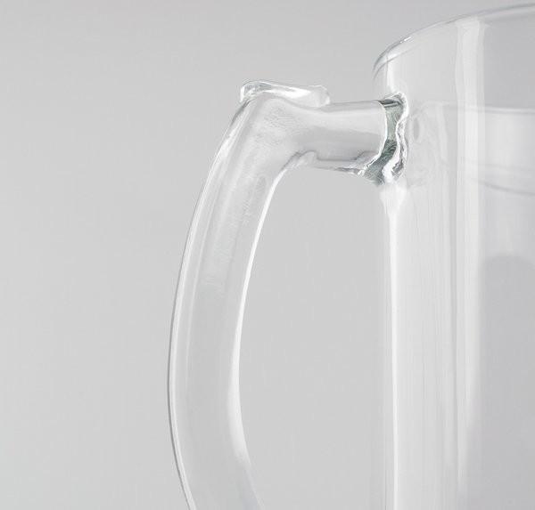 Supernatural - Anti-Possession Glass