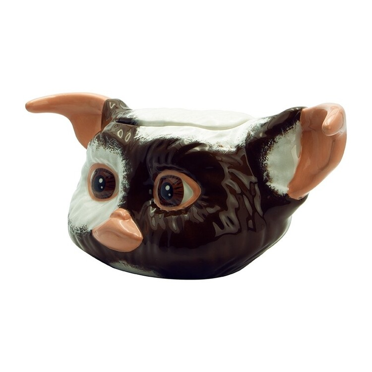 Cup Gremlins - Gizmo