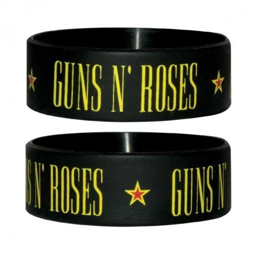 GUNS N ROSES Bracelet
