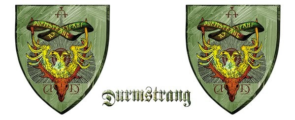 Mug Harry Potter Durmstrang Tips For Original Gifts Summaries 144 mhz in europe. europosters eu