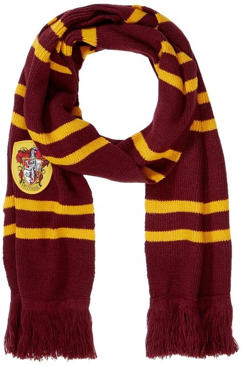Harry Potter - Gryffondor
