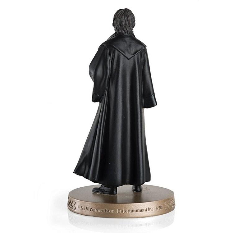 Figurine Harry Potter - Harry Potter (Yule Ball)