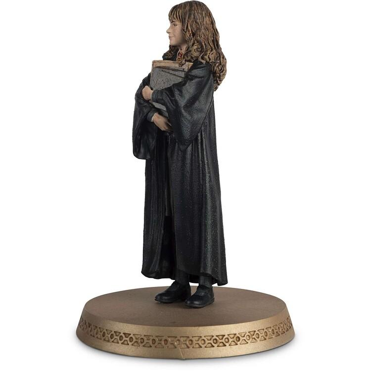 Figurine Harry Potter - Hermione Granger