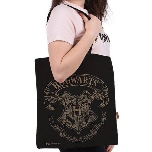 Bag Harry Potter - Hogwarts