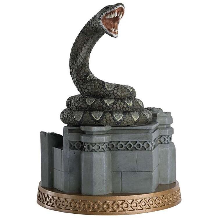 Figurine Harry Potter - Nagini