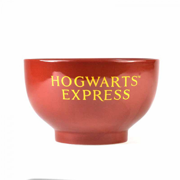 Dishes Harry Potter - Platform 9 3/4