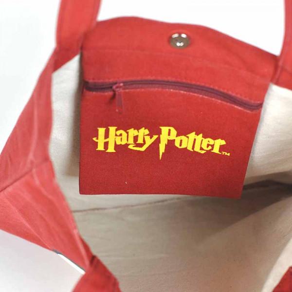 Bag Harry Potter - Platform 9 3/4