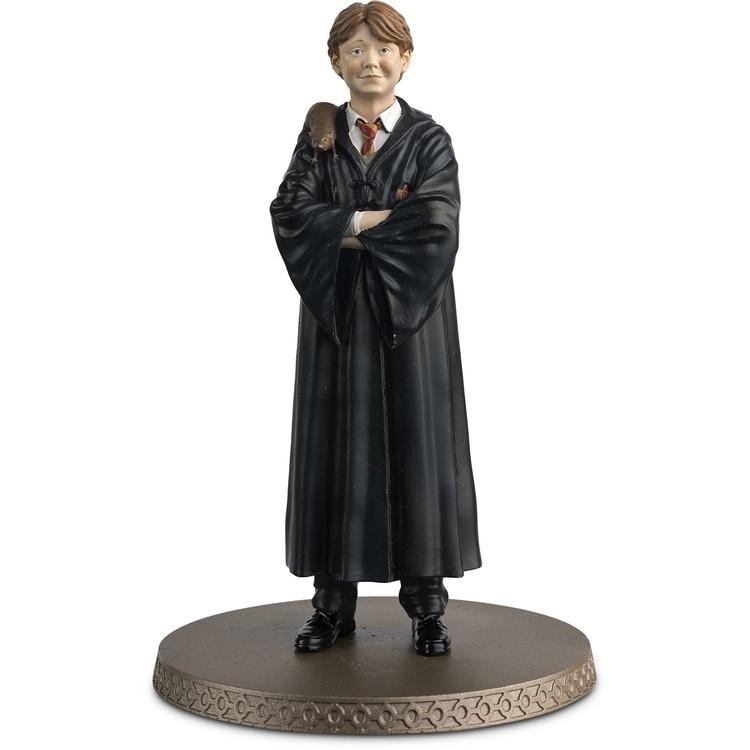 Figurine Harry Potter - Ron Weasley