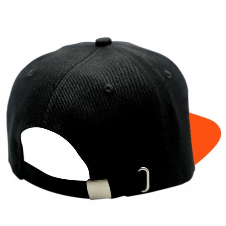 Hattu Naruto Shippuden - Konoha