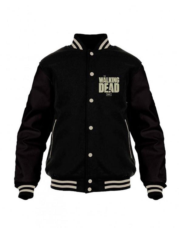 The Walking Dead - Walker Hunter Jacket