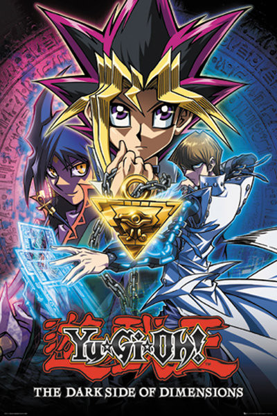 "Generateur ""Yu-Gi-Oh! Duel Links"" mod code"