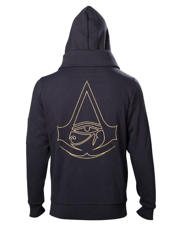 Assassin's Creed Origins - Crest Jumper