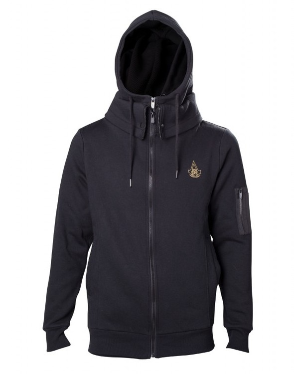 Assassin's Creed Origins - Crest Jumper