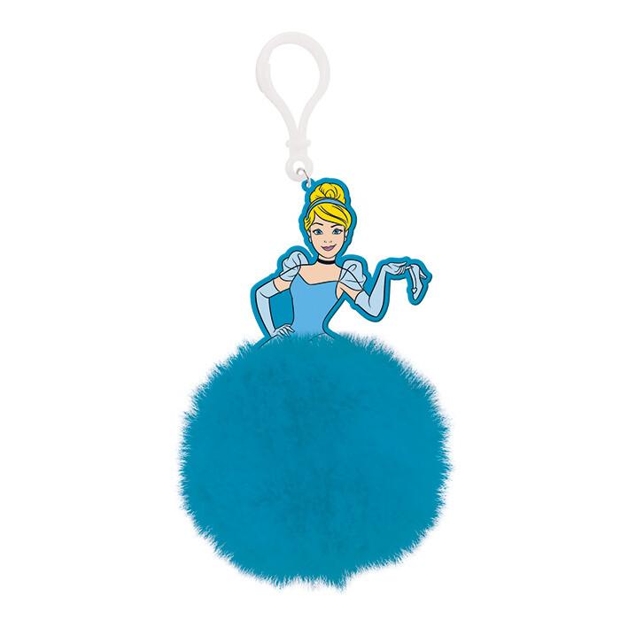 Keychain Disney - Cinderella