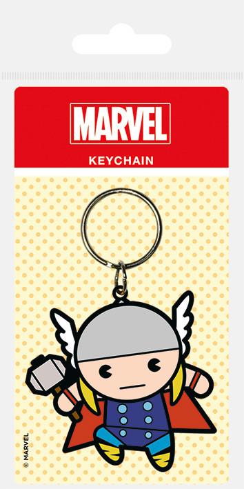 Marvel - Thor Keyring