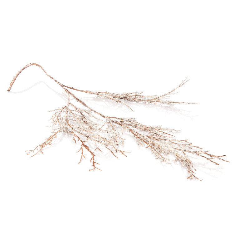 Decorative Branch, 75 cm Kodinsisustus