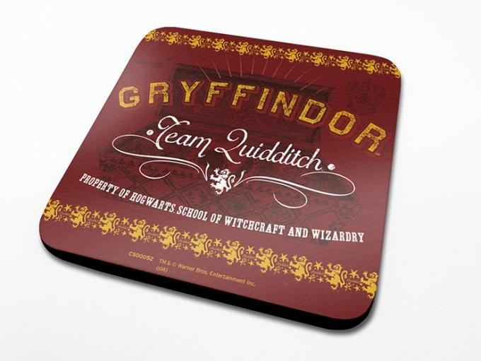 Harry Potter – Huispaus Lasinaluset