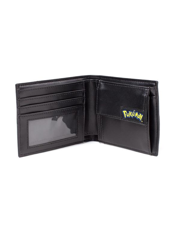 Lompakko  Pokemon - Pokeball
