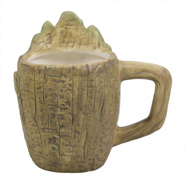 Mug Marvel - Groot