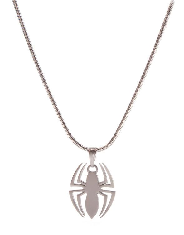 Marvel - Spiderman Logo