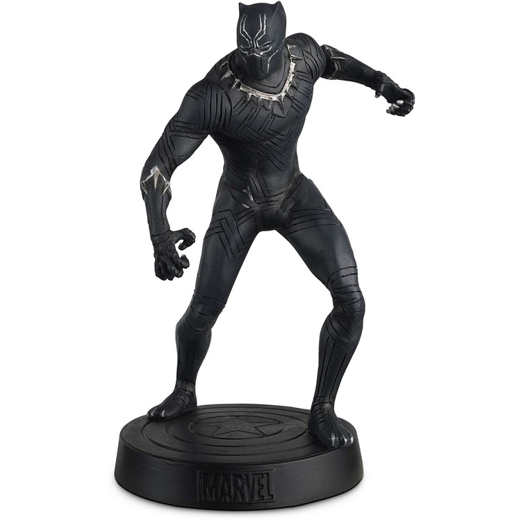 Figurine Marvel - Black Panther