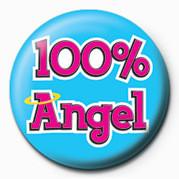 Merkit   100% ANGEL