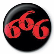 Merkit  666