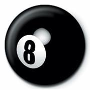 Merkit  8 BALL