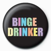 Merkit   Binge Drinker