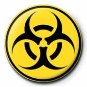 Merkit  Biohazard
