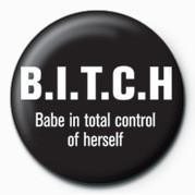 Merkit  BITCH - B.I.T.C.H
