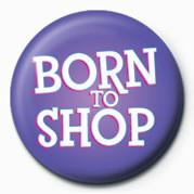 Born to shop Merkit, Letut
